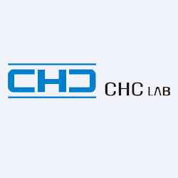 CHC LAB Co Ltd.