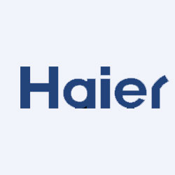 Haier Group Profile