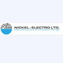Nickel-Electro Ltd.